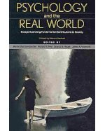 Exploring Psychology Loose Leaf Ed + Psychology and the Real World